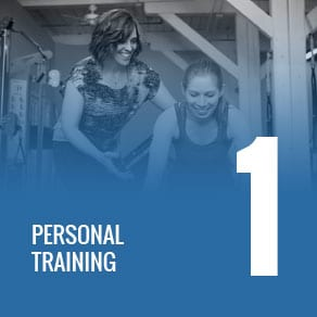 personal-training-active-lifestyle-fitness