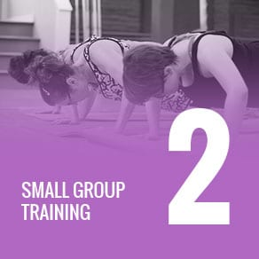 small-group-training-active-lifestyle-fitness